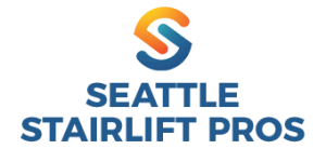 Stairlifts Seattle